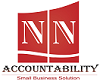 NN Accountability logo