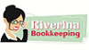 Riverina Bookkeeping logo
