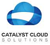 Catalyst Cloud Solutions logo