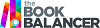 The Book Balancer logo