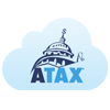 ATAX - HEADQUARTERS logo
