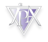 JPA & Associates Pty Ltd logo