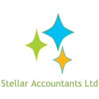 Stellar Accountants Ltd logo