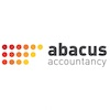 Abacus Accountancy (GB) Limited logo