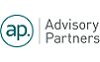 Advisory Partners logo