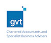 GVT Limited logo