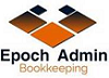 Epoch Admin Bookkeeping  logo