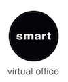 SMART (Havelock North and Hastings) logo