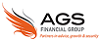 AGS Financial Group logo