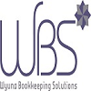 Wyuna Bookkeeping Solutions Pty Ltd logo