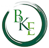 Bookkeeping Express (BKE) logo