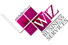 Wiz Business Services logo