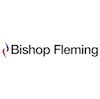 Bishop Fleming logo