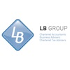 LB Group London logo