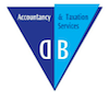 D B Accountancy & Taxation Services logo