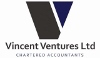 Vincent Ventures Ltd logo
