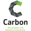 Carbon Accounting – Take Control of Your Business logo