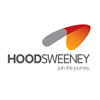 Hood Sweeney Pty Ltd logo