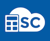 SC Cloud Accountants Pte. Ltd. - Singapore - Chartered Accountants logo