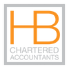 Henry and Banwell logo