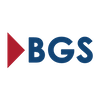 Business Growth Services  logo