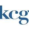 Keating Consulting Group logo