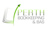 Perth Bookkeeping and BAS logo
