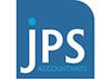 JPS Accountants logo