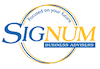 Signum Business Advisers Pty Ltd logo