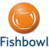Fishbowl Manufacturing and Warehouse