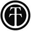 The Tunstall Organization, Inc.  logo