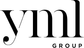 YML Group logo