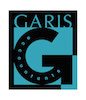 The Garis Group logo