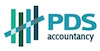 PDS Accountancy logo