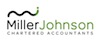 Miller Johnson Ltd logo