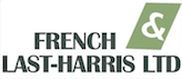 French & Last-Harris Ltd logo