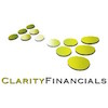 Clarity Financials logo