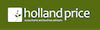 Holland Price Accountants logo