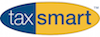 Taxsmart Accountants (Brisbane) logo