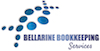 Software Fitness / Bellarine Bookkeeping logo