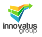 Innovatus Group logo