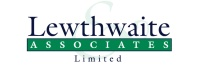 Lewthwaite & Associates Ltd logo