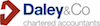 Daley & Co logo