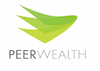 Peer Wealth logo