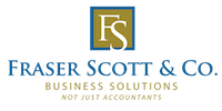 Fraser Scott & Co Pty Ltd logo