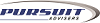 Pursuit Advisers logo