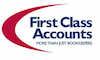 First Class Accounts - Norwood logo