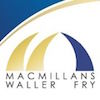 Macmillans Waller Fry - Accountants logo