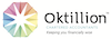 Oktillion Chartered Accountants Ltd  logo