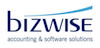 Bizwise Accounting and Software Solutions  logo